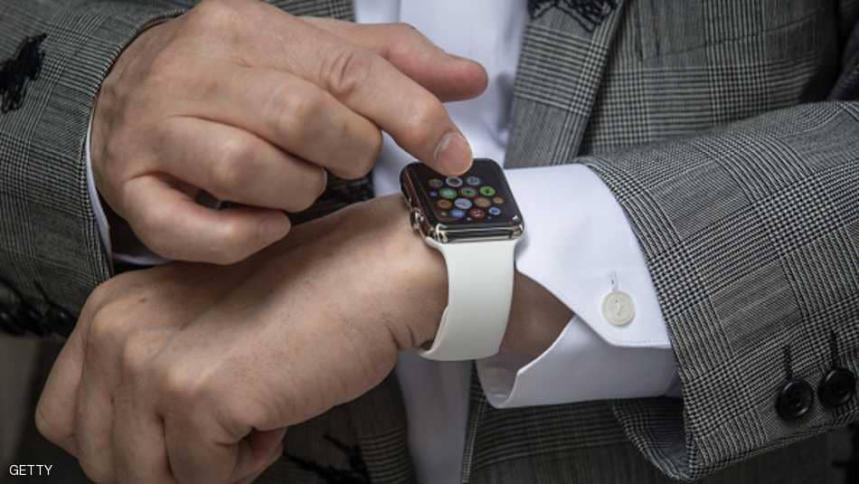 كيف ستغير التكنولوجيا الملابس.. السترة الذكية نموذجا